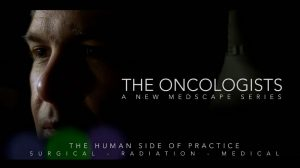 Oncologists - Jeff Teitler
