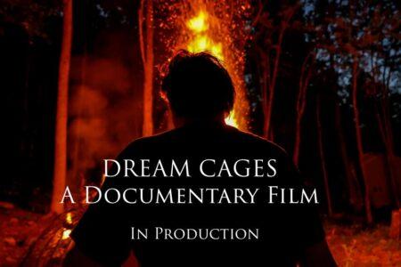 Dream Cages