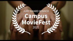 Abe Azab Jeff Teitler, Campus Moviefest