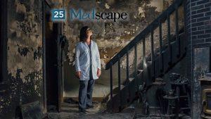It Can All Burn - Heidi Cutter, Jeff Teitler & Medscape